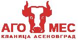 www.ago-mes.com